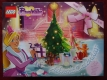 7600 Advent Calendar 2007, Belville / Adventskalender